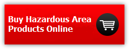 Buy hazardous area trace heating products online