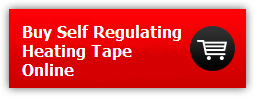 Buy Self Regulating Trace Heating Cable