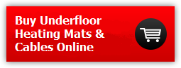 Electric Underfloor Heating Systems