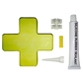 Constant Wattage Silicone Joint Kit